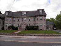 Home for sale: 213-215 Providence St., Putnam, CT 06260