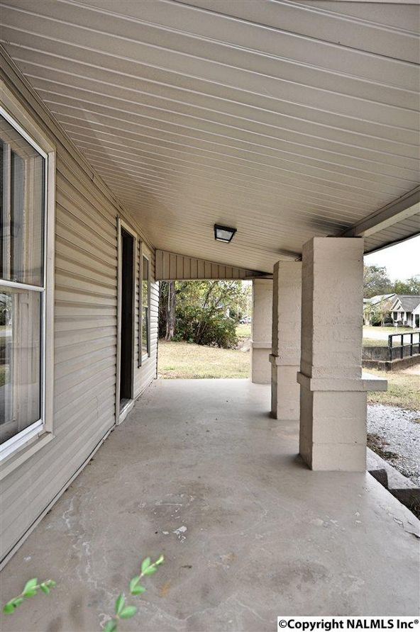 1226 Rison Avenue, Huntsville, AL 35801 Photo 4