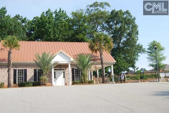 216 Palm Lake Dr., Columbia, SC 29212 Photo 4