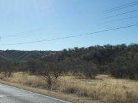 Home for sale: 413-453 Camino Ramanote, Rio Rico, AZ 85648