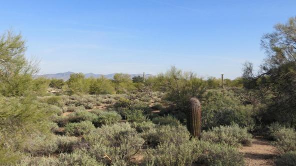 7877 E. Whisper Rock Trail #75, Scottsdale, AZ 85266 Photo 4