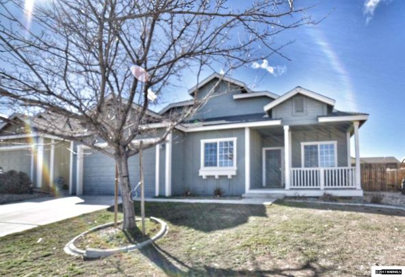 698 Canary, Fernley, NV 89408 Photo 7