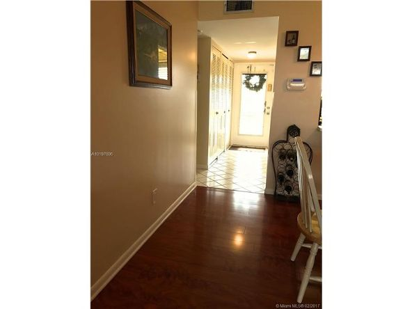 10101 Sunrise Lakes Blvd. # 402, Sunrise, FL 33322 Photo 14
