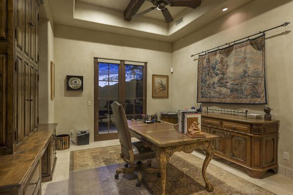 10189 E. Palo Brea Dr., Scottsdale, AZ 85262 Photo 17