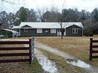 Home for sale: 1761 Cedar Rock Rd., Woodbury, GA 30293