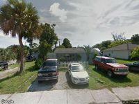 Home for sale: Pathfinder, Stuart, FL 34994