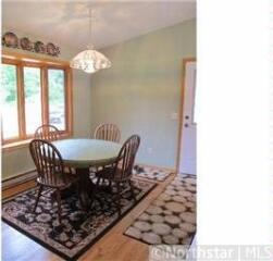 17605 Woodrow Rd., Brainerd, MN 56401 Photo 7