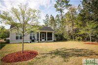 Home for sale: 2 Warblers, Savannah, GA 31419