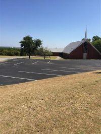Home for sale: 8210 Gibbs Dr., White Settlement, TX 76108