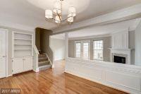 Home for sale: 540 Currant Terrace Northeast, Leesburg, VA 20176