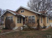 Home for sale: 601 Taylor St., Ida Grove, IA 51445