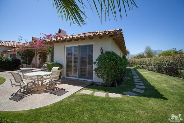 48160 Via Solana, La Quinta, CA 92253 Photo 12