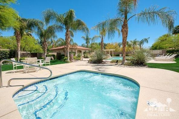 461 Desert Holly Dr., Palm Desert, CA 92211 Photo 27