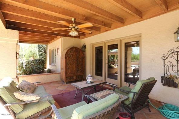 8217 E. Adobe Dr., Scottsdale, AZ 85255 Photo 40
