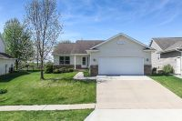Home for sale: 3729 Donegal Ct., Iowa City, IA 52246