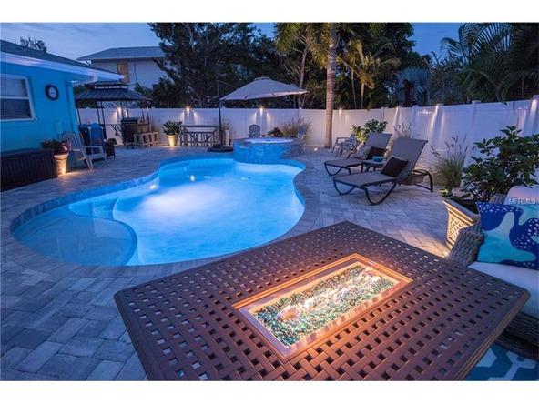403 75th St., Holmes Beach, FL 34217 Photo 21