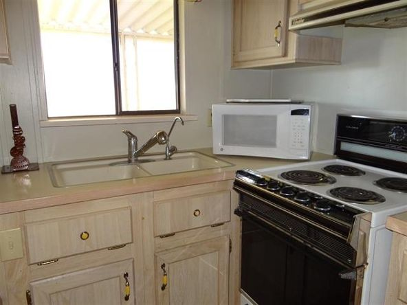 10318 E. 29th Pl., Yuma, AZ 85365 Photo 7