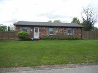 Home for sale: 100 Jonathan Dr., Richmond, KY 40475