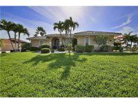 Home for sale: 3912 Turtle Dove Blvd., Punta Gorda, FL 33950