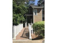 Home for sale: 2032 River Heights Walk, Marietta, GA 30067