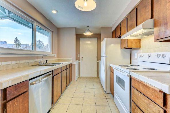 6891 W. Lamplighter St., Boise, ID 83714 Photo 8