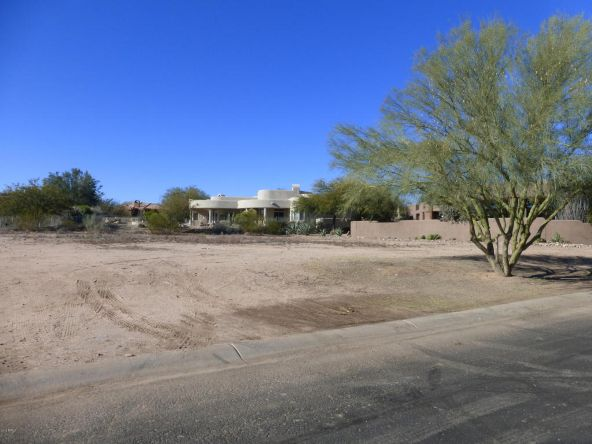 27808 N. Desierto Dr., Rio Verde, AZ 85263 Photo 3