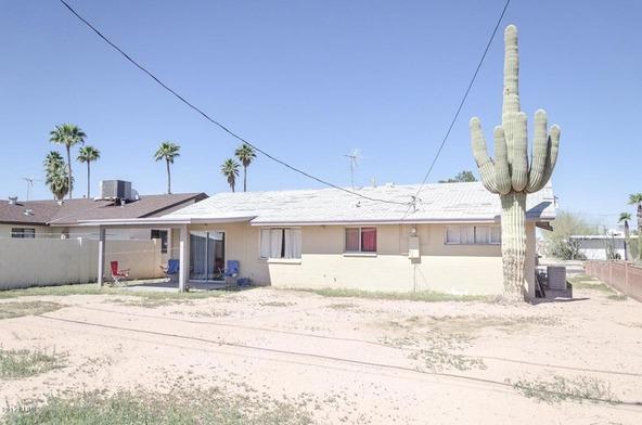 9033 W. Santa Cruz Blvd., Arizona City, AZ 85123 Photo 21
