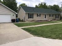 Home for sale: 107 N. Coffin St., Fremont, IN 46737
