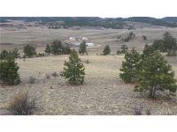 Home for sale: 236 Ladigo Ln., Hartsel, CO 80449
