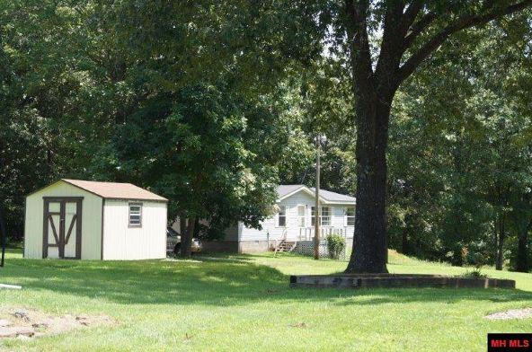 157 Cr 708, Gassville, AR 72635 Photo 13