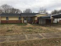 Home for sale: 1325 Canary Dr., Pawhuska, OK 74056