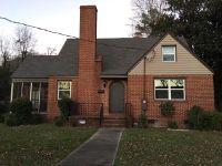 Home for sale: 1001 Evergreen Avenue, Goldsboro, NC 27530