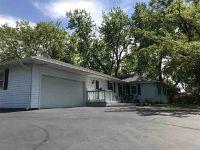 Home for sale: 5101 Everett Rd., Muncie, IN 47304