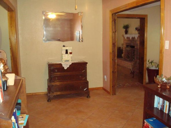 8031 S. Sahuaro St., Phoenix, AZ 85042 Photo 17