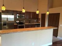 Home for sale: 401 Leslie Dr. # 401, Hallandale, FL 33009
