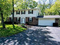 Home for sale: 1525 Edmund Dr., Barnhart, MO 63012