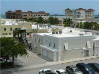 Home for sale: 108 Depot Dr., Fort Pierce, FL 34950