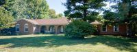 Home for sale: 1389 Clintonville Rd., Winchester, KY 40391