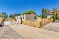Home for sale: 248 S. 91st Way, Mesa, AZ 85208