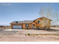 Home for sale: 1167 Red Granite Ln., Pueblo, CO 81007