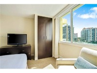 Home for sale: 2670 E. Sunrise Blvd. # 718, Fort Lauderdale, FL 33304