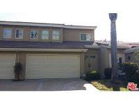 Home for sale: 16 Vista Encanta, San Clemente, CA 92672