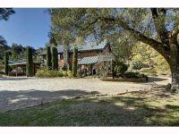 Home for sale: 3927 Old Julian Hwy., Julian, CA 92036