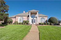 Home for sale: 5412 Hunter Park Ct., Arlington, TX 76017