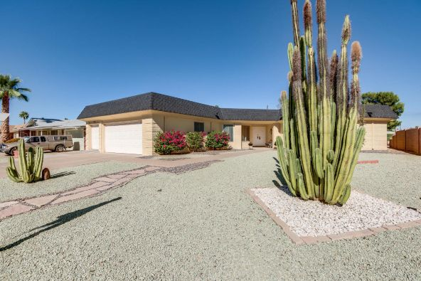 18005 N. Willowbrook Dr., Sun City, AZ 85373 Photo 2