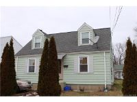Home for sale: 48 Goodrich St., Hartford, CT 06114