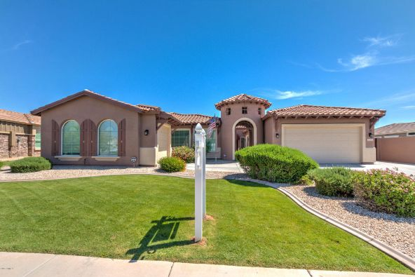 4465 S. Virginia Way, Chandler, AZ 85249 Photo 6