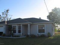 Home for sale: 14275 85th St., Fellsmere, FL 32948