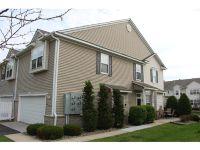 Home for sale: 13760 Atrium Avenue, Rosemount, MN 55068