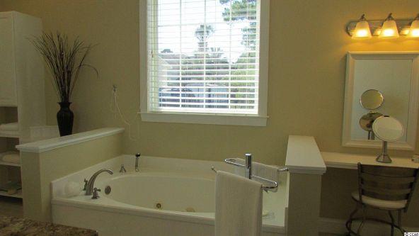 1492 Brookgreen Dr., Myrtle Beach, SC 29577 Photo 15